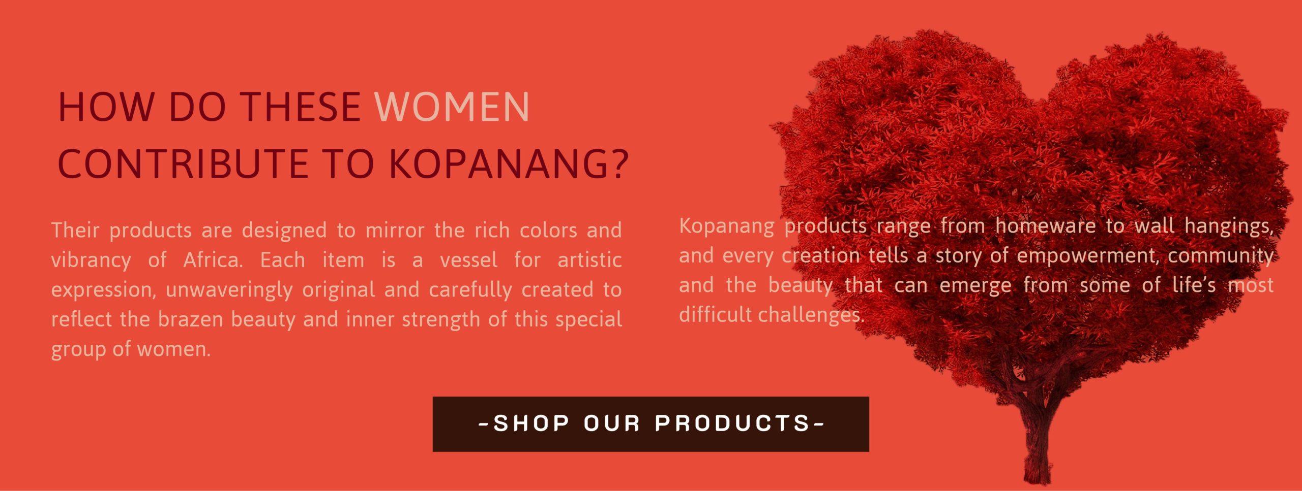 Kopanang banners_shop now