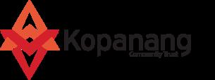 Kopanang