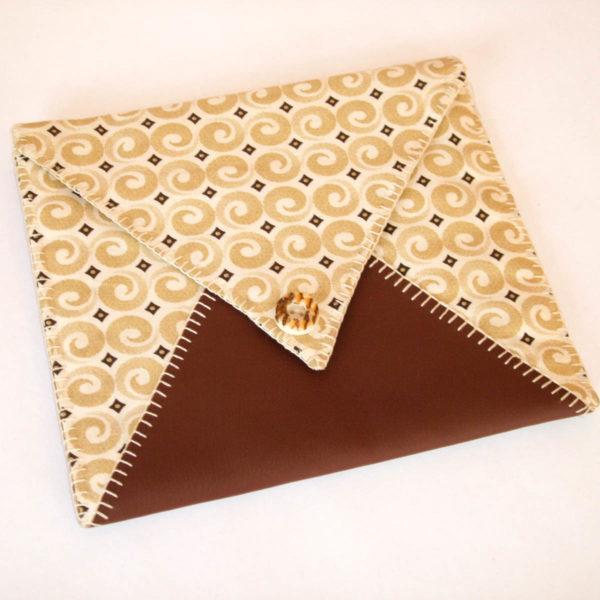 Envelope Tablet cover Large