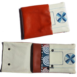 Cell Phone Bag - X Large