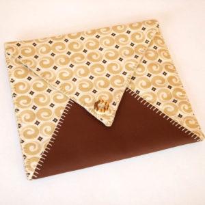 Envelope Tablet Cover - Large